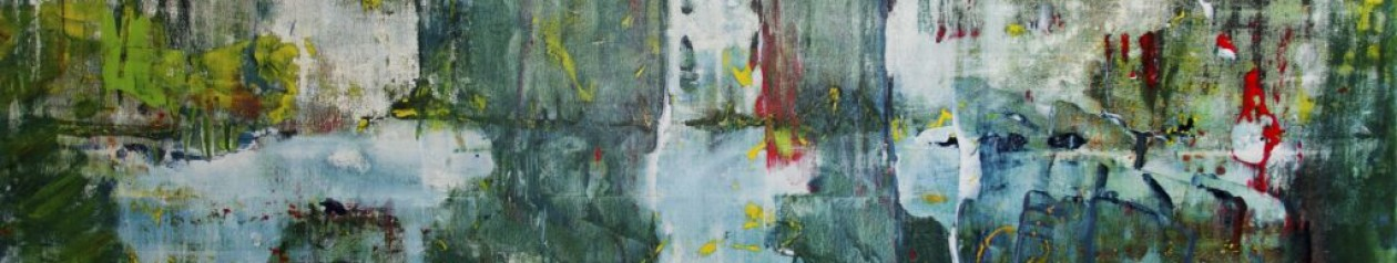 Manfred Reichert Bildermaler